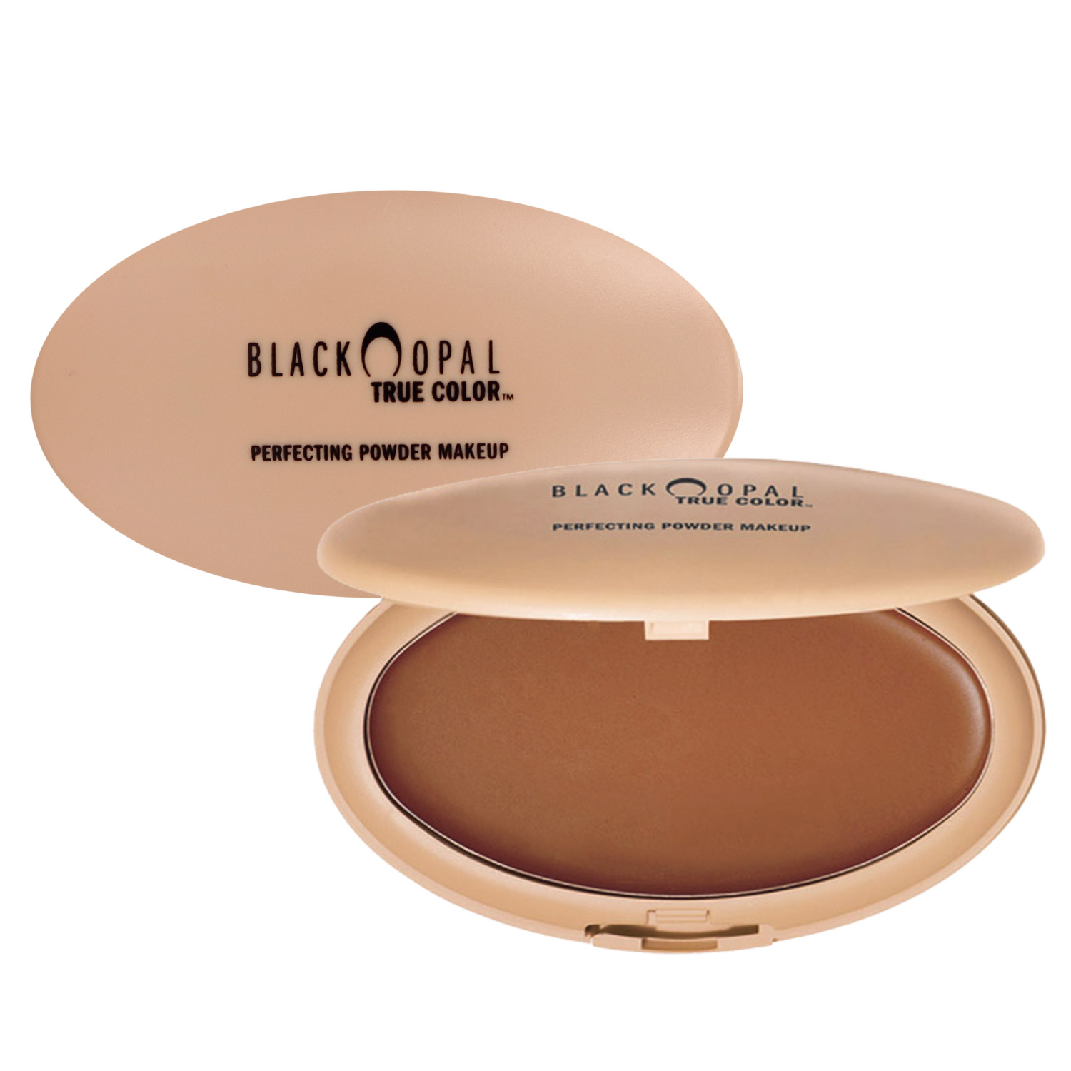 Amazon.com: Customer reviews: Black Opal Perfecting Powder ...